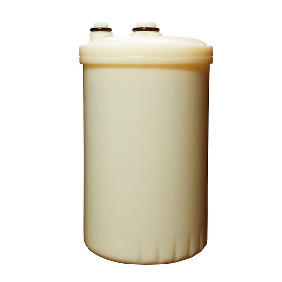 HG-N Type Compatible Replacement Water Ionizer Filter for KANGEN Enagic Leveluk SD501HG-N