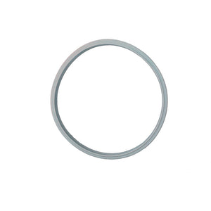 "26cm(10.2"") Compatible Sealing Ring Gasket for FISSLER Pressure Cooker Vitavit"