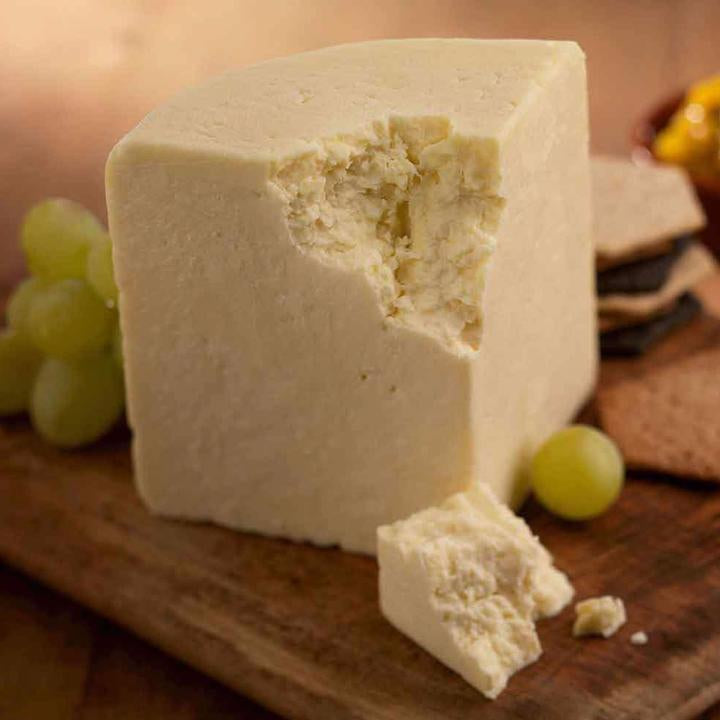 Our Wine & Cheese Pairing Tips-Turton Wines