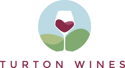 Turton Wines Independent Wine Merchant, Bromley Cross, Bolton, United Kingdom