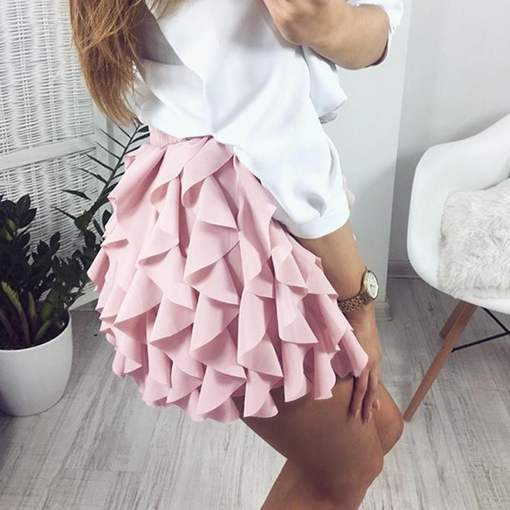 316360542a75 Casual sexy skirt winter fashion skirt - GoFashional Store. NEXT. PREV. Zoom