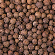 High Quality Organics Express Allspice Ground Whole