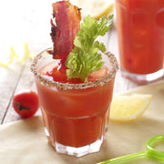 high quality organics express celery salt on bloody mary