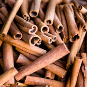 High Quality Organics Express Cinnamon Ground Sticks