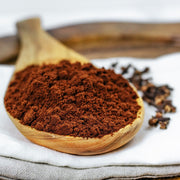 High Quality Organics Express Clove Ground Spice
