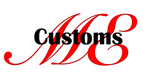 ME Customs, LLC