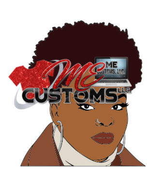 Melissa (SVG/PNG) - ME Customs, LLC