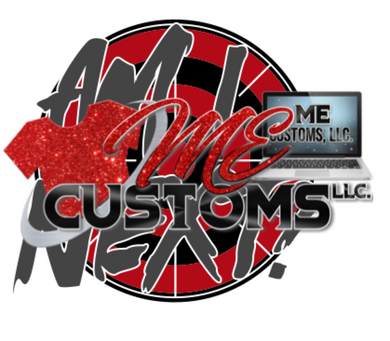 Am I Next (SVG) - ME Customs, LLC