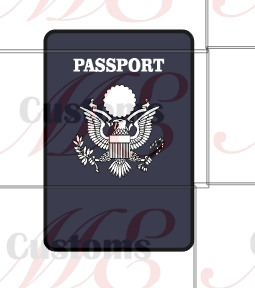 Passport - ME Customs, LLC