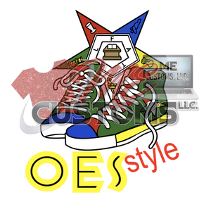 OES Style - ME Customs, LLC