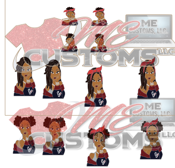 Its Me NEW Bundle (UpgradedVersion) - ME Customs, LLC