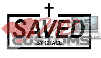 Saved - ME Customs, LLC