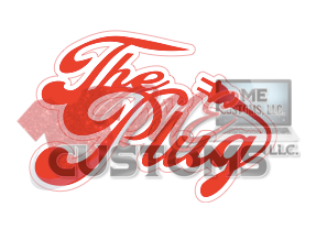 The Plug - ME Customs, LLC
