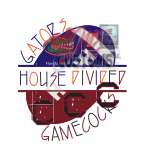 House Divided (Not Removable) - ME Customs, LLC