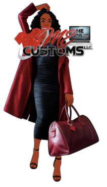 Nadia (PNG Only) - ME Customs, LLC