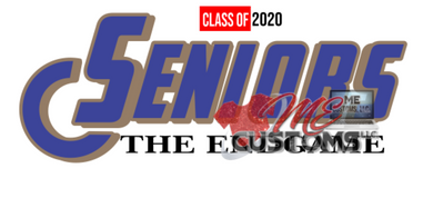 Seniors (Avengers Inspired) (SVG/PNG) - ME Customs, LLC