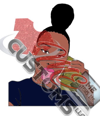 Jordyn (SVG/PNG) - ME Customs, LLC