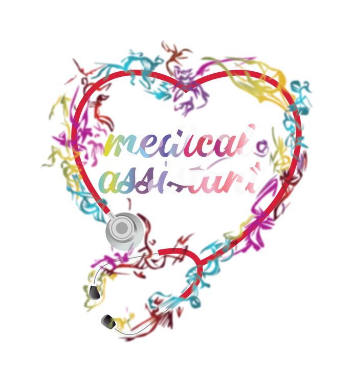 Medical Assistant 2 - ME Customs, LLC