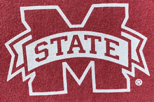 Speckle Bellies-MSU The Game