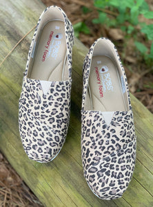 Skechers-Bobs Plush Hot Spotted
