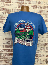 Struttin' Cotton-Best Is Yet To Come