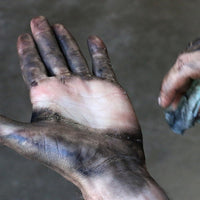 Grip Clean Hand & Tool Wipes