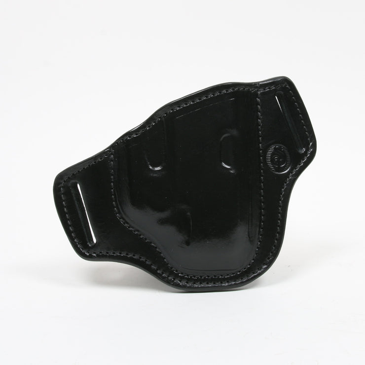 OWB Holster for Taurus G2C with Viridian Laser