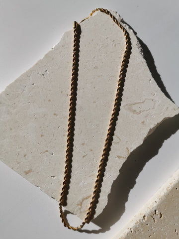 karla necklace