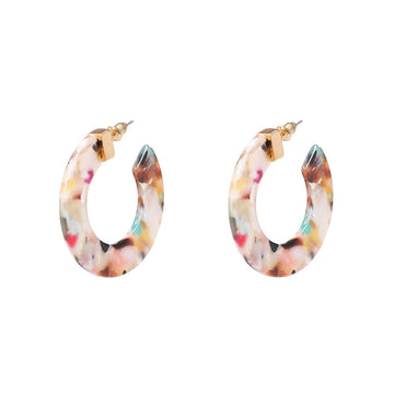 berman earrings