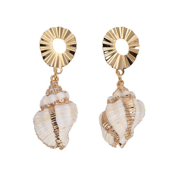 marhaver earrings