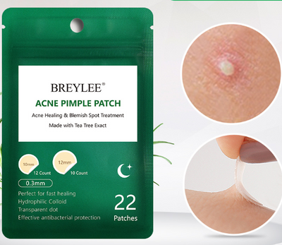 Acne Removal Patch
