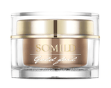 24k Gold Snail Essence Anti-Wrinkle Repair Cream