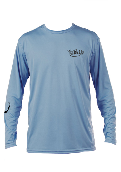 Mens Sea Breeze L/S