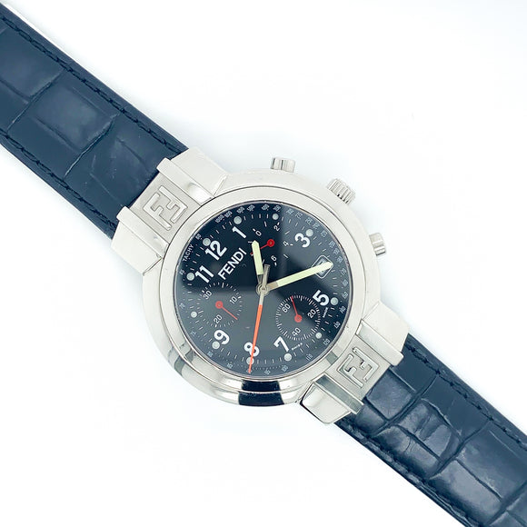FENDI Watch (Pre-owned)