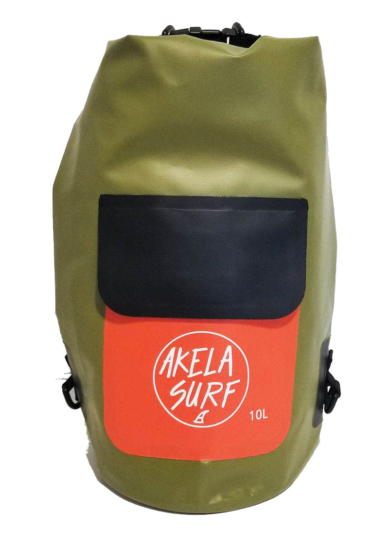 Discover Waterproof/Dry Bag 10L
