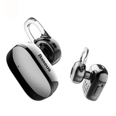 BASEUS Mini Bluetooth Earphone