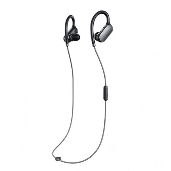 XIAOMI Sport Bluetooth Earphone