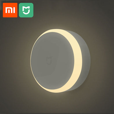 XIAOMI LED Corridor Night Light