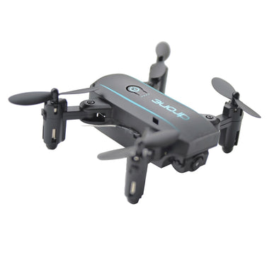 Linxtech Mini RC Quadcopter Drone