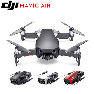 DJI Mavic Air Quadcopter Drone