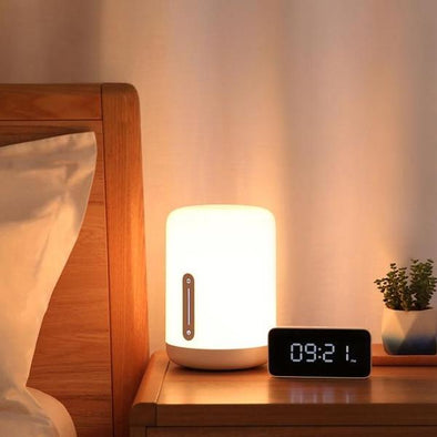 XIAOMI Smart Bedside Lamp