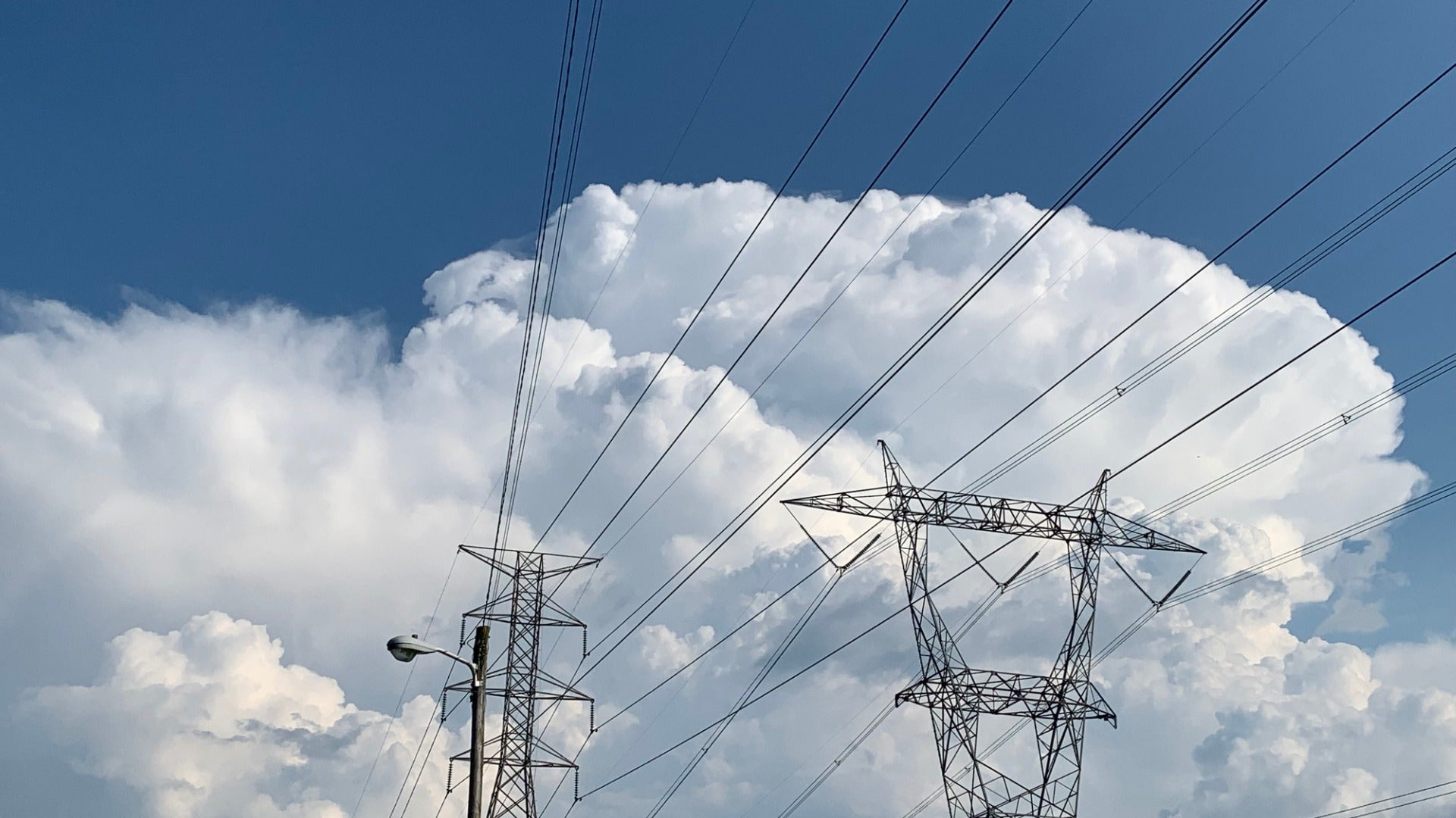 Mexican Wholesale Electricity Market (MEM): Electricity producers send bids to the National Center for Energy Control (CENACE) that indicate the amount of energy they are offering at a specific price.