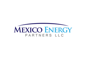 Mexico Energy Partners