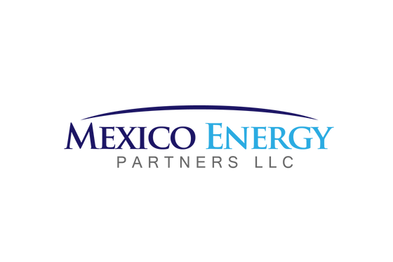 Mexico Energy Partners LLC