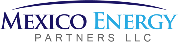 Mexico Energy Partners energy procurement