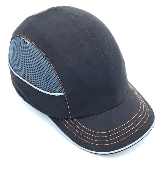 Ball Cap w/ HMT-1 Clips