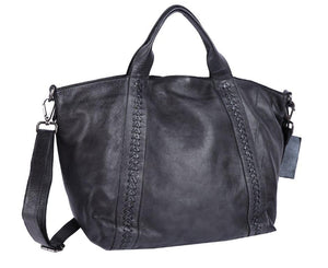 Sommers Tote