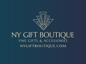 NY Gift Boutique Fine Gifts, Home Decor, Executive and Event Gifts and Favors
