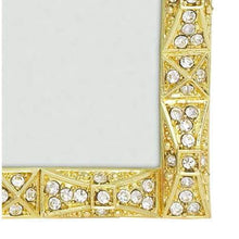 Load image into Gallery viewer, Olivia Riegel GOLD REMY 4 X 6 FRAME - Frame