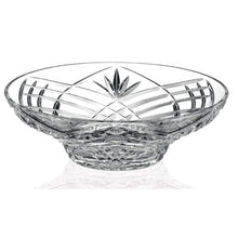 Load image into Gallery viewer, RCR ORCHIDEA CRYSTAL BOWL - Crystal Bowl